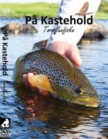 På Kastehold - Tørrfluefiske